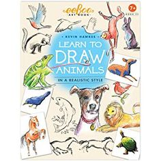 Exciting Learn To Draw Animals Ideas. Exquisite Learn To Draw Animals Ideas. Realistic Drawings, Love Drawings, Easy Drawings, Animal Drawings, Learn To Draw Books, Drawing Fist, 7 A 1, Animals Doing Funny Things, Thing 1