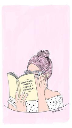 """좋아요 2,022개, 댓글 46개 - Instagram의 Sublinhando por Patricia Leda(@sublinhando)님: """"... e é lá que nossos sentimentos são criados, somos um espelho de tudo que cultivamos nesse lugar,…"""""""