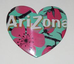 RESERVED AARYN 4 Buddy Magnets by SodaCanBuddies on Etsy