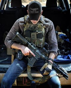 Tactical (:Tap The LINK NOW:) We provide the best essential unique equipment and gear for active duty American patriotic military branches, well strategic selected.We love tactical American gear Special Forces Gear, Military Special Forces, Tactical Survival, Tactical Gear, Airsoft Gear, Tactical Clothing, Weapons Guns, Guns And Ammo, Tactical Operator