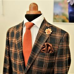 """""""Elegance is an attitude"""" they say. But you need proper accessories to show it. Check out our stores - you'll find nice things. For yourself or as a gift to someone you admire. Us Store, Nice Things, Attitude, Have Fun, Suit Jacket, Blazer, Elegant, Check, Gift"""