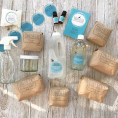 We're near on hitting 7000 fabulous Figgy family members! Who'd be keen on one of these as a giveaway to celebrate… Diy Home Cleaning, Diy Cleaning Products, Bar Soap, Own Home, Clean House, Make Your Own, Giveaway, Instagram