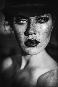 Photographer: Anne Hoffmann