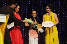 Phương Mỹ Chi qua mặt các ngôi sao đoạt giải Mai vàng   Cafesohoa.vn - Tin tức Công nghệ & Khoa học