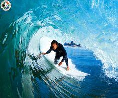 Europe's top surfing spots: Garrett McNamara surfs wave No Wave, Big Waves, Ocean Waves, Photos Booth, Destinations, Adventure Bucket List, Learn To Surf, Europe, Panama City Beach