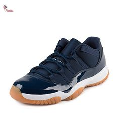 Air Max Sequent, Chaussures de Running Entrainement Homme, Bleu (Loyal Blue/Hyper Cobalt/Blue Cap/Dark Obsidian), 44.5 EUNike