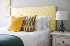 8 Секретов незапыленной спальни