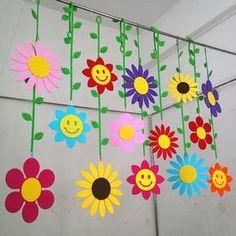 [USD 1.81] School ornaments ornament store and supermarket in the air corridor decorations in kindergarten classes classroom layout ideas - Taobao agent  Tmall agent - EnglishTaobao.net