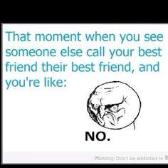 Hahahahaha guilty!