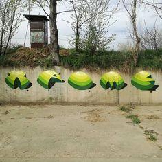 XPOME @x_p_o_m_e _______________________ #madstylers #graffiti #graff  #style #colorful #stylewriting #summer #sprayart #graffitiart