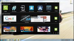 How to Root Bluestacks - Custom Rooting Work on all Versions of Windows & BlueStacks Flappy Bird, Operating System, Android Apps, Sheep, Mac, Clouds, Youtube, Youtubers, Youtube Movies