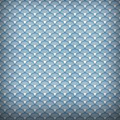 japanese patterns wallpaper