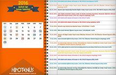 2016 Şubat ayı sınav takvimini indirmek için tıklayın: http://bit.ly/1VFa90l