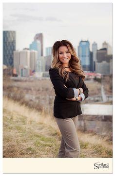 Calgary Realtor Photos | Svetlana Yanova - Calgary Wedding and Beauty Photographer kaitlyn-realtor8