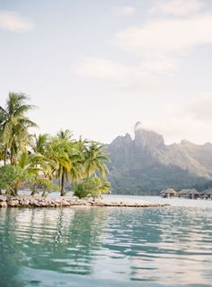 d5a57059a254 98 Best honeymoon ready images in 2016 | Places, Destinations, Europe