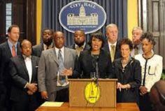 #MrPolitics reports on 'Political power struggle ensuing at City Hall' http://dmvdaily.com/index.php?option=com_k2&view=item&id=586:political-power-struggle-ensues-at-city-hall&Itemid=528 via @DMVDailyNews