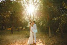 Destination Wedding Photography by Hello Twiggs