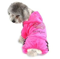 Dog Clothing For Cats