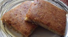 Τραχανόπιτα εύκολη μία πίτα για το χειμώνα για αλλαγή των καθιερωμένων γεύσεων