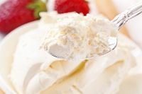 Mascarpone Cheese Recipe