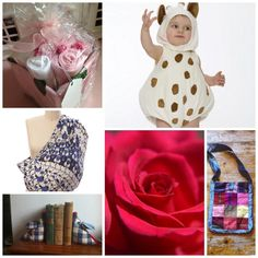 Come and enter Mum's the Word's Big Birthday Giveaway!
