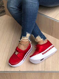 0efa989109e Zapatos Colombianos Para Damas( Hechos En Colombia) - Bs. 28.000