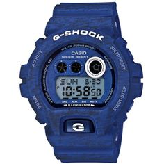 Casio Digital Sport G Shock Green Japan Mens Watch for sale online Baby G Shock Watches, Casio G Shock Watches, Sport Watches, Watches For Men, Wrist Watches, Casio Digital, Digital Watch, Casio G-shock, Casio Watch