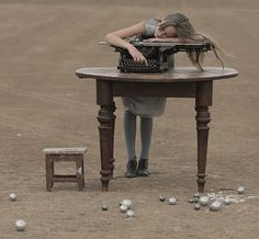 #photography #childphotography #childrensphotography