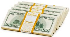 The Dirty Secret about Money that is Finally Being Exposed to the Masses