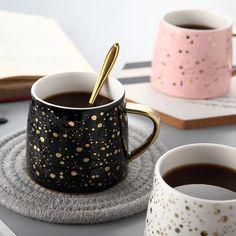 ALFONS MUCHA COFFEE CUP fine bone china  #3