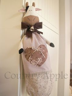 Country Apple: I love kitchen