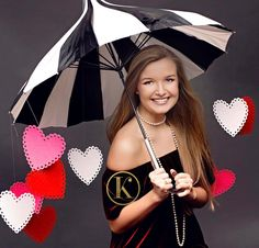 May your day be showered with . Mod Squad beauty Emily From our Valentine Session. . . . #kikismodsquad #modsquad #umbrella #hearts #velvet #pearls  #kikiscornerphotography #classof2017 #senioryear #seniorlovin #seniorinspire #seniorstyleguide #seniorologie #posepatch #theseniorcollective #thetwelfthyear  #seniorchic #westtexasphotographer #seniortographer #midlandtexasphotographer #senioryearmagazine #MODERNsenior #seniorstunner @seniorstyleguide