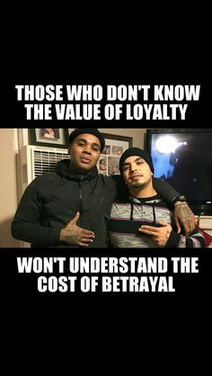 Top Kevin Gates Message To Myself Soaknowledge