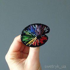#swetryk_ua #sweatshirt #ua #handmade #handmadeclothes #ukraine #kiev #kyiv #shopping #sweryk_ua_усветриках #купуйукраїнське #madeinukraine #зробленовукраїні #купуйсвоє #bead #beads #beadswork #beadbrooch #handmadeaccessories #handmadebrooch