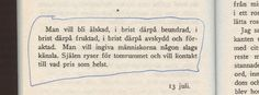 hjalmar-sderberg-doktor-glas-001_36158995.jpg