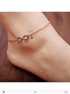 Buy Unique Sexy Chaine Cheville Anklet Ankle Bracelet Jewelry Tobillera Leg Chain On Foot Pulsera Tobillo For Women Enkelbandjes in Anklets on AliExpress Ankle Jewelry, Body Jewelry, Jewelry Bracelets, Leg Chain, Ankle Chain, Gold Anklet, Anklets, Turquoise Jewelry, Silver Jewelry