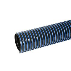 Dust Right® 2-1/2'' Anti-Static Dust Hose | Rockler Woodworking and Hardware Rockler Woodworking, Woodworking Supplies, Playground Slide, Plastic Playground, Dust Collection Hose, Computer Desk With Hutch, Tool Rack, Hose Reel