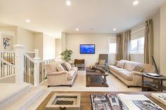 Bonus Outdoor Furniture Sets, Outdoor Decor, Home Decor, Decoration Home, Room Decor, Interior Decorating