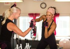 tia mowry working out | mowry s pilates body tia mowry works out and shows off her post baby ...