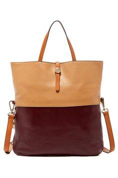 Veronique Handbag