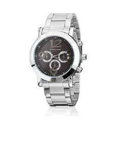 Giordano Men Casual Watch - find this amazing deal at www.fashionandyou.com and I bet you'll love it!