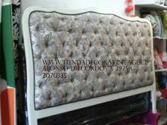 www.tiendadecoravintage.cl  alonso de cordova 3975-c