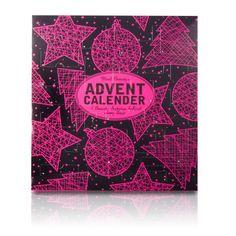 MAD Beauty's Advent Calendar