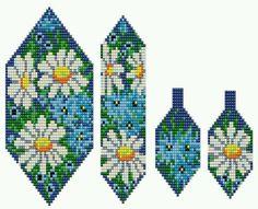 https://vk.com/handmade_bolotvina_nataly?z=photo-42141149_424391911/wall-41820545_385