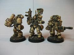 Camouflage, Conversion, Devastator, Space Marines - Gallery - DakkaDakka | Like other forums but with less CAPS LOCK.