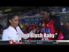 TOP 10 Unlimited Funny Actions of Chris Gayle 2016 2017