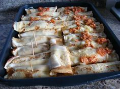 """panqueca-""""the delightful pizza-lasagna-burrito hybrid you never knew you needed but always secretly wanted"""" brazilian street food"""
