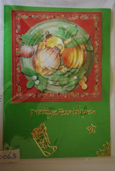0063, Ronde ornamenten