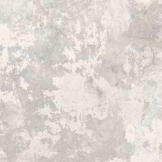 24 Wandfarbe Grau Schimmer