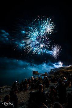 Firework ! | Flickr - Photo Sharing!
